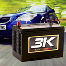 Image result for Vehicle Battery Brand